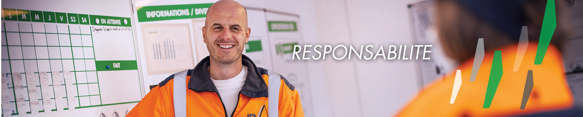 Slider-RESPONSABILITEcampagne-2021